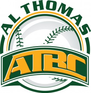 New_ATBC_Logo