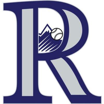 revere rockies 2015 season preview yawkey baseball league saint seiya logo vector saint free vector