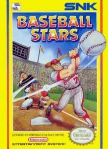 baseball-stars