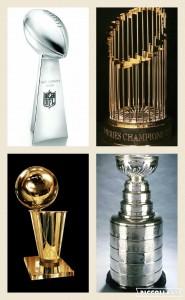 pro-trophies-pic