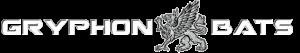 Gryphon Bat Logo